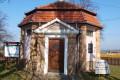 Muzeum Bitwy nad Kaczawą w Duninie