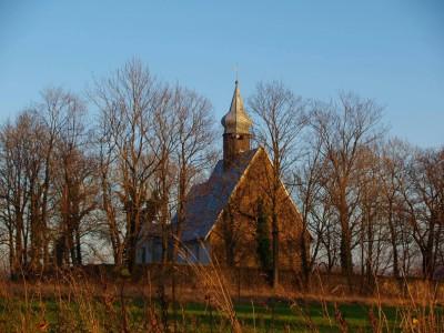 dolnośląskie kościoły i klasztory